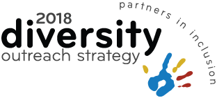 Diversity outreach strategy - partners in inclusion